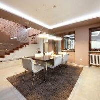 Rodinný dom, Šamorín, 238 m², Kompletná rekonštrukcia