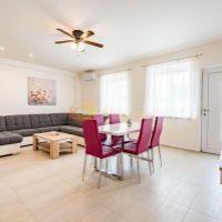 3 izbový byt, 62 m², Novostavba