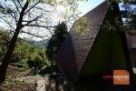 chata - Riečka - Fotografia 32