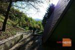 chata - Riečka - Fotografia 34