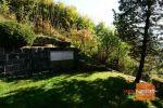 chata - Riečka - Fotografia 6