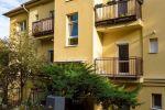 4 izbový byt - Bratislava-Staré Mesto - Fotografia 34