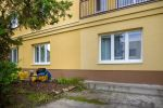 4 izbový byt - Bratislava-Staré Mesto - Fotografia 36