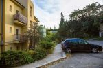 4 izbový byt - Bratislava-Staré Mesto - Fotografia 40