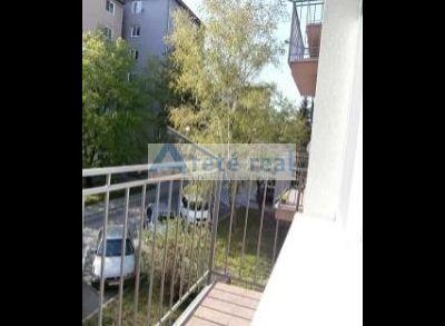 Areté real- Ponúkame Vám na prenájom 3 izbový byt Pezinok, ul. Záhradná