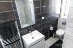 2 izbový byt - Košice-Juh - Fotografia 13
