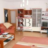 Na prenájom 3 izbový byt na Gercenovej ulici v Petržalke