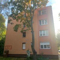 1 izbový byt, Dunajská Streda, 1 m², Čiastočná rekonštrukcia