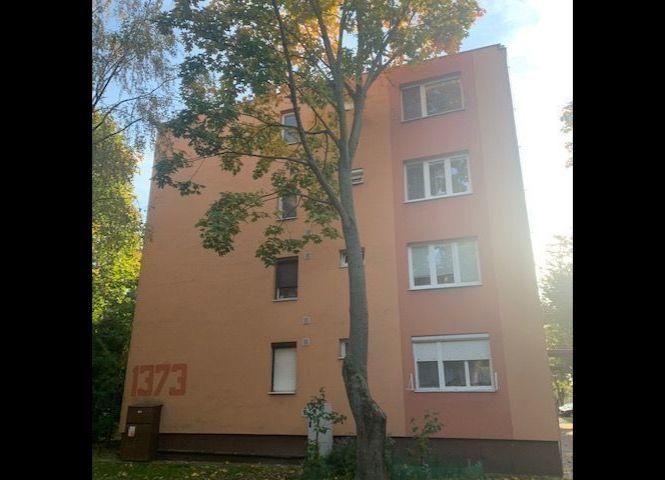 1 izbový byt - Dunajská Streda - Fotografia 1
