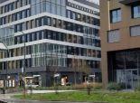 BA-Einpark Residence: 2-izbový byt