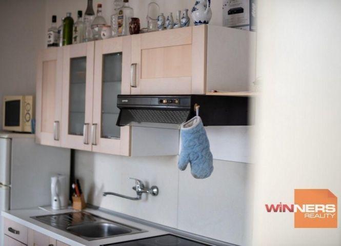 2 izbový byt - Banská Štiavnica - Fotografia 1