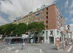 Predaj nebytových priestorov budova SNP