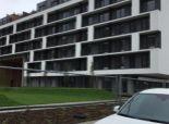 BA-Slnečnice: dvojizbový byt