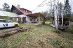 Rodinný dom - Nálepkovo - Fotografia 46