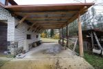 Rodinný dom - Nálepkovo - Fotografia 48