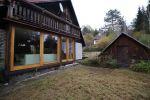 Rodinný dom - Nálepkovo - Fotografia 53