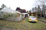 Rodinný dom - Nálepkovo - Fotografia 58