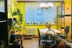 4 izbový byt - Košice-Západ - Fotografia 3