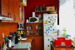 4 izbový byt - Košice-Západ - Fotografia 4