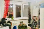 4 izbový byt - Košice-Západ - Fotografia 6