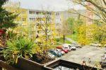 4 izbový byt - Košice-Západ - Fotografia 9