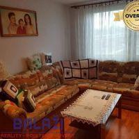2 izbový byt, Žabokreky, Kompletná rekonštrukcia