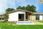 Rodinný dom - Zlaté Moravce - Fotografia 4