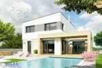 Rodinný dom - Zlaté Moravce - Fotografia 2