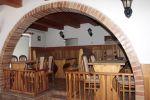 reštaurácia - Zohor - Fotografia 10