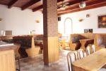 reštaurácia - Zohor - Fotografia 6