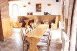reštaurácia - Zohor - Fotografia 7
