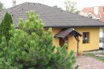 Rodinný dom - Tureň - Fotografia 2
