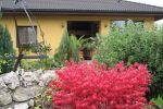Rodinný dom - Tureň - Fotografia 5