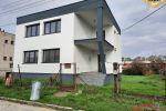 Rodinný dom - Lúčnica nad Žitavou - Fotografia 10