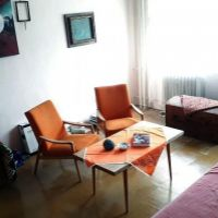 4 izbový byt, Komárno, 79 m², Pôvodný stav