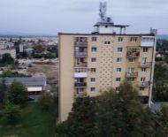 3 izbový byt s pekným výhľadom