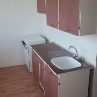 1 izbový byt, Komárno, 27 m², Pôvodný stav