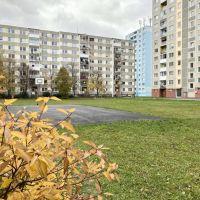 3 izbový byt, Poprad, 66 m², Kompletná rekonštrukcia