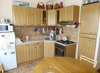 2 izbový byt, 57 m2 Žilina Bulvár