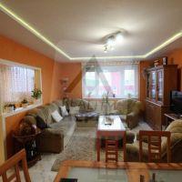 3 izbový byt, Kolárovo, 77 m², Čiastočná rekonštrukcia
