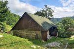 chata - Dolná Mariková - Fotografia 30