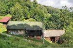 chata - Dolná Mariková - Fotografia 32