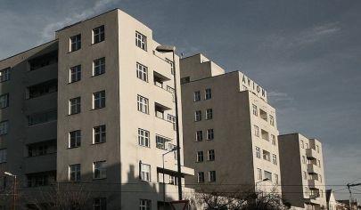 Predaj - Exkluzívny 4izbový slnečný byt s dvomi balkónmi - Staré mesto - BA I. TOP PONUKA! EXKLUZÍVNE !