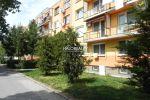 3 izbový byt - Šaľa - Fotografia 11