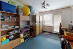 3 izbový byt - Šaľa - Fotografia 6