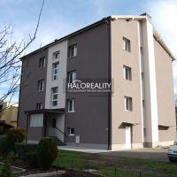 3 izbový byt, Žarnovica, 97 m², Čiastočná rekonštrukcia