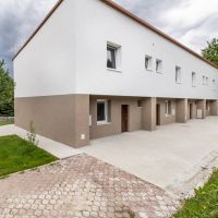 4 izbový byt, Košice-Sever, 96 m², Novostavba