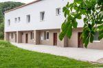 4 izbový byt - Košice-Sever - Fotografia 2