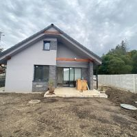 Rodinný dom, Oščadnica, 82 m², Novostavba