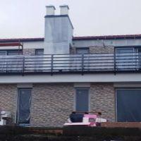 3 izbový byt, Svätý Jur, 77 m², Novostavba